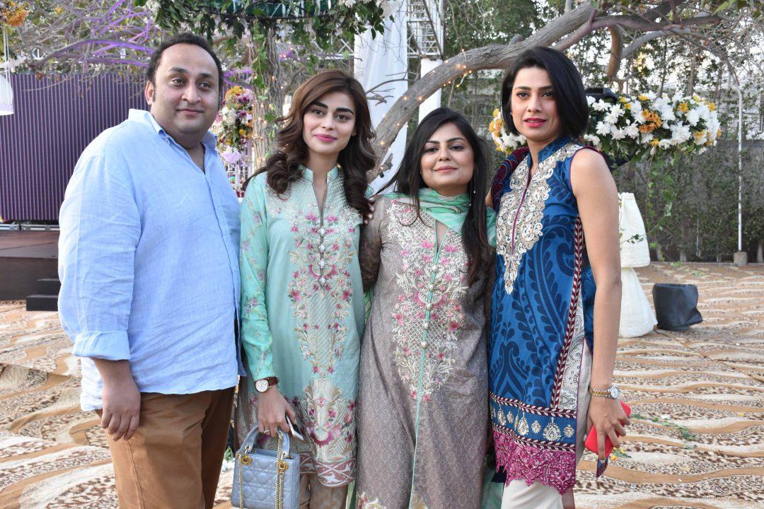 Sumeha Khalid – Brides & You