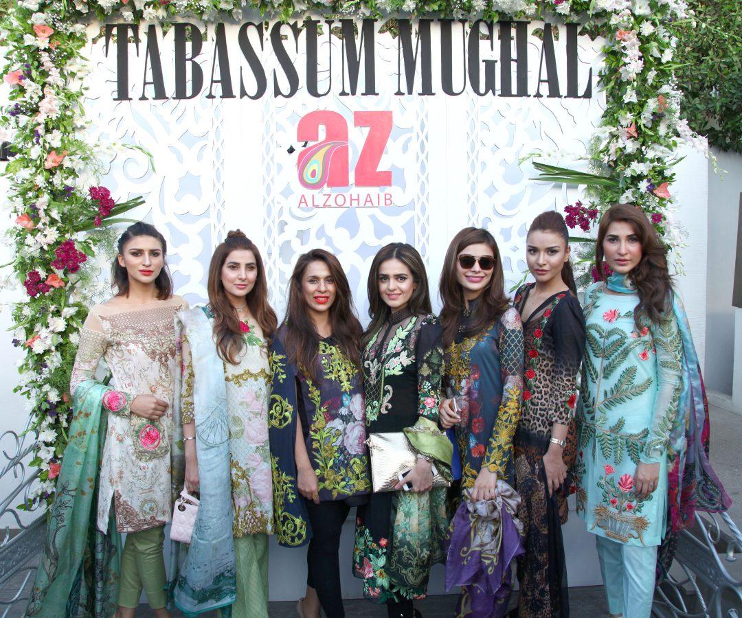 Shafqat cheema wife sexual dysfunction
