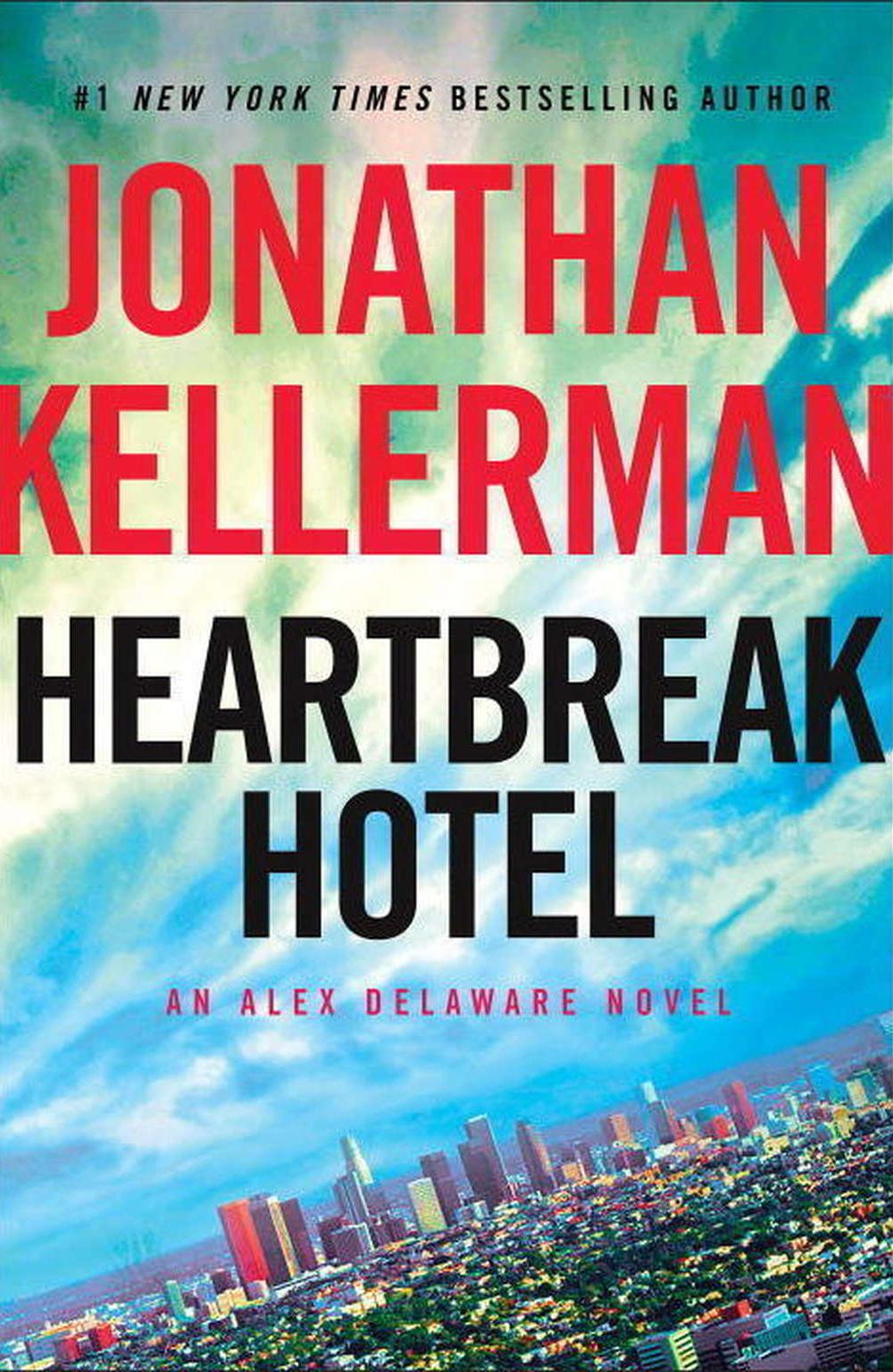 Book Review Heartbreak Hotel Brides You